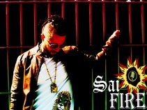 Sai Fire