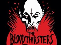 The Bloodthirsters