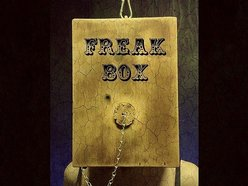 Image for Freak Box