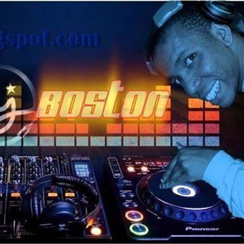 Alikiba Collections Song S By Dj Boston Reverbnation