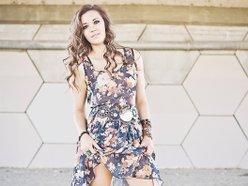 Image for Presley Rose
