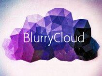 BlurryCloud