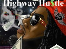 Highway Hustle