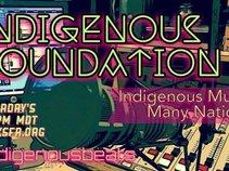 Indigenous Foundation