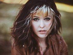 Image for Lauren Light