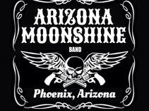 Arizona Moonshine Band
