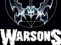 Warsons