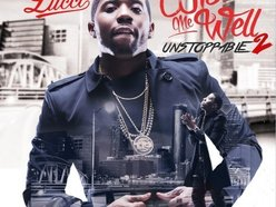 Image for YFN Lucci