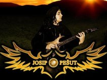 Josip Pesut