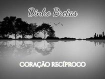 Dinho Bretas
