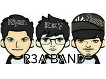 R3A Band