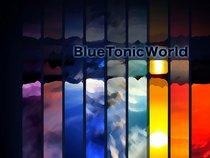 Blue Tonic World