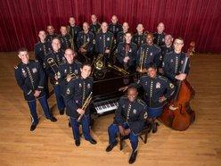 Image for Jazz Ambassadors