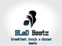 BLaD Beatz