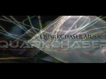 QuarkChaser Music