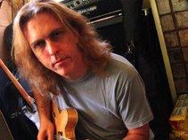 Dave's Guitar Stuff