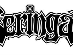 Image for Seringai
