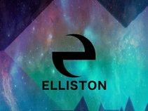 Niles Elliston