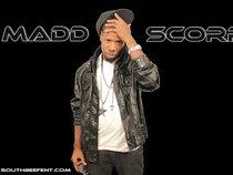 Madd Scorp