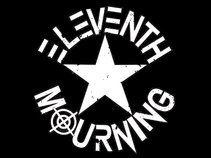 Eleventh Mourning