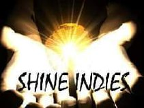 SHINE INDIES