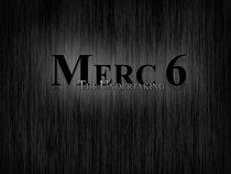 Merc 6