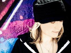 EnMass - CQ (Randy Boyer vs. Kristina Sky 2007 Mix)