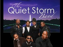 The Quiet Storm Band