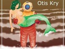 Otis Kry