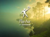 Flip Ace