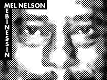 Mel Nelson Trio