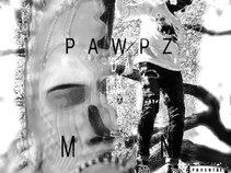 PawPz