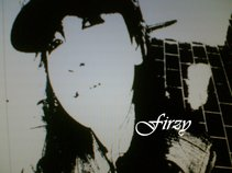 FIRZY