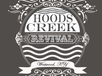 Hoods Creek Revival