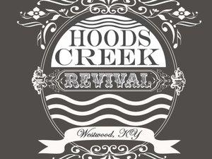 Hoods Creek Revival