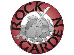 Image for Rock Garden