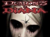 Demons in Diana