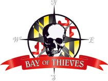 """ Bay Of Thieves"""