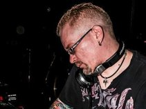 DJ Amnesia