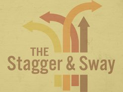 Image for the Stagger and Sway