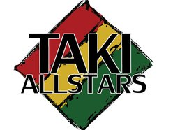 Image for TakI Allstars