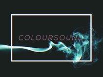 Coloursound