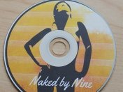 Naked by Nine
