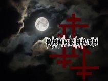 Arnkerath