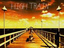 High Train