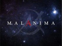 MalAnima