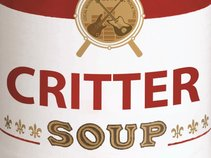 Critter Soup
