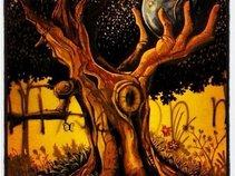 Funktree