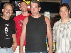 Big Daddy & The Delaware Blues AllStars