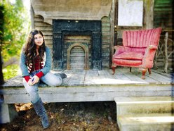 Image for Jenna-Nicole Guidry